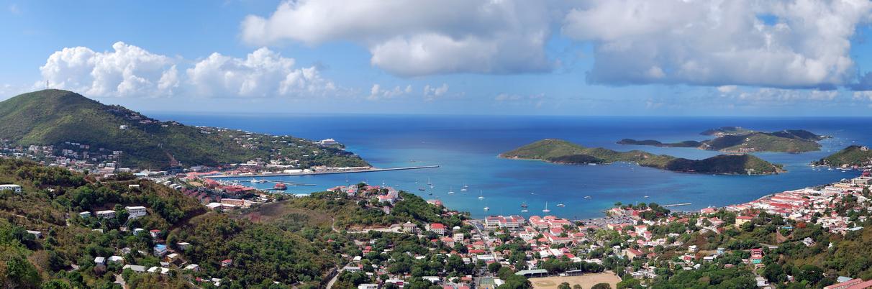 Bild: Charlotte Amalie