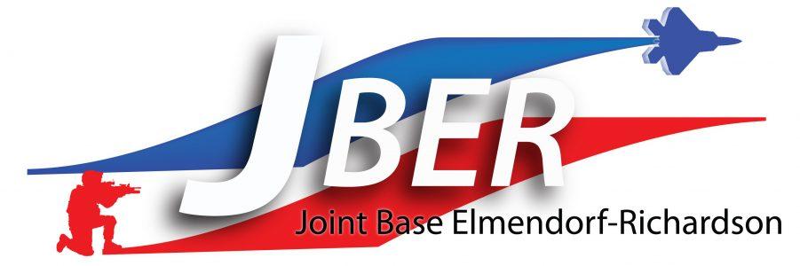 Logo: Gemeinschaftsbasis Elmendorf-Richardson