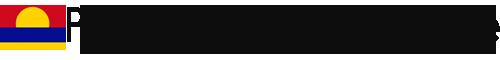 Logo: Palmyra Atoll-Digitalarchiv (# 1)