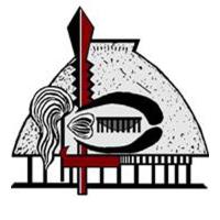 Logo: Hochschule von Amerikanisch-Samoa (# 2)