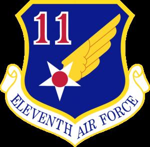 Emblem: 11. Luftwaffe