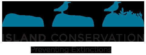 Logo: Institut zur Inselerhaltung