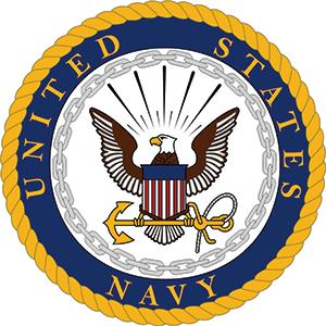 Siegel: US-Marine