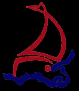 Logo: Saint-Pierre-Stadt