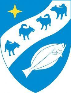 Wappen: Avannaata