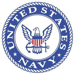 alternatives Siegel: US-Marine