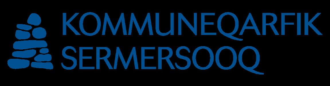 Logo: Sermersooq